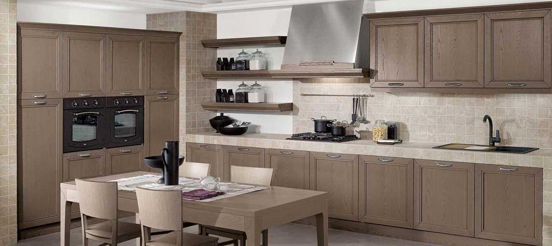 Cucina opera arredo 3 for Ms arredamenti